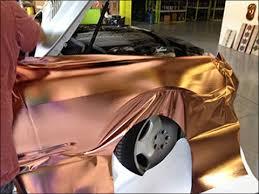 Automotive Wrap Films.jpg