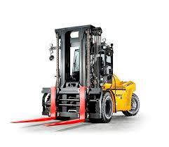Forklift Trucks.jpg